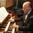 koncerty organowe