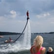 Olsztyn Water Expo