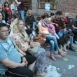 2016-07-21_082_koncert