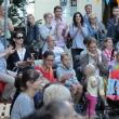 2016-07-21_109_koncert
