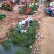 dywity cmentarz 1 (17)