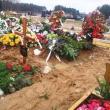 dywity cmentarz 1 (2)