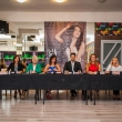 Eliminacje do Miss World Poland - Olsztyn (Projekt Miss) (04.09.2016)-1001