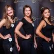 Eliminacje do Miss World Poland - Olsztyn (Projekt Miss) (04.09.2016)-1021