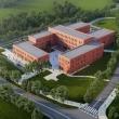 nowy budynek Prawa i Administracji oraz Nauk Społecznych (4)