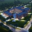 nowy budynek Prawa i Administracji oraz Nauk Społecznych (5)