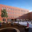 nowy budynek Prawa i Administracji oraz Nauk Społecznych (6)