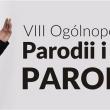 PARODIOLA