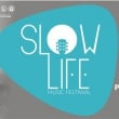 SLOW LIFE2