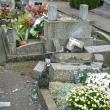 Ełk cmentarz