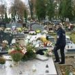 Ełk cmentarz2