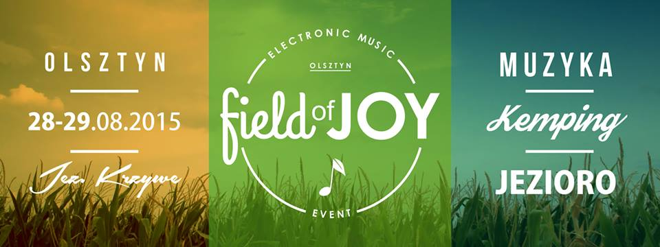 fields of joy