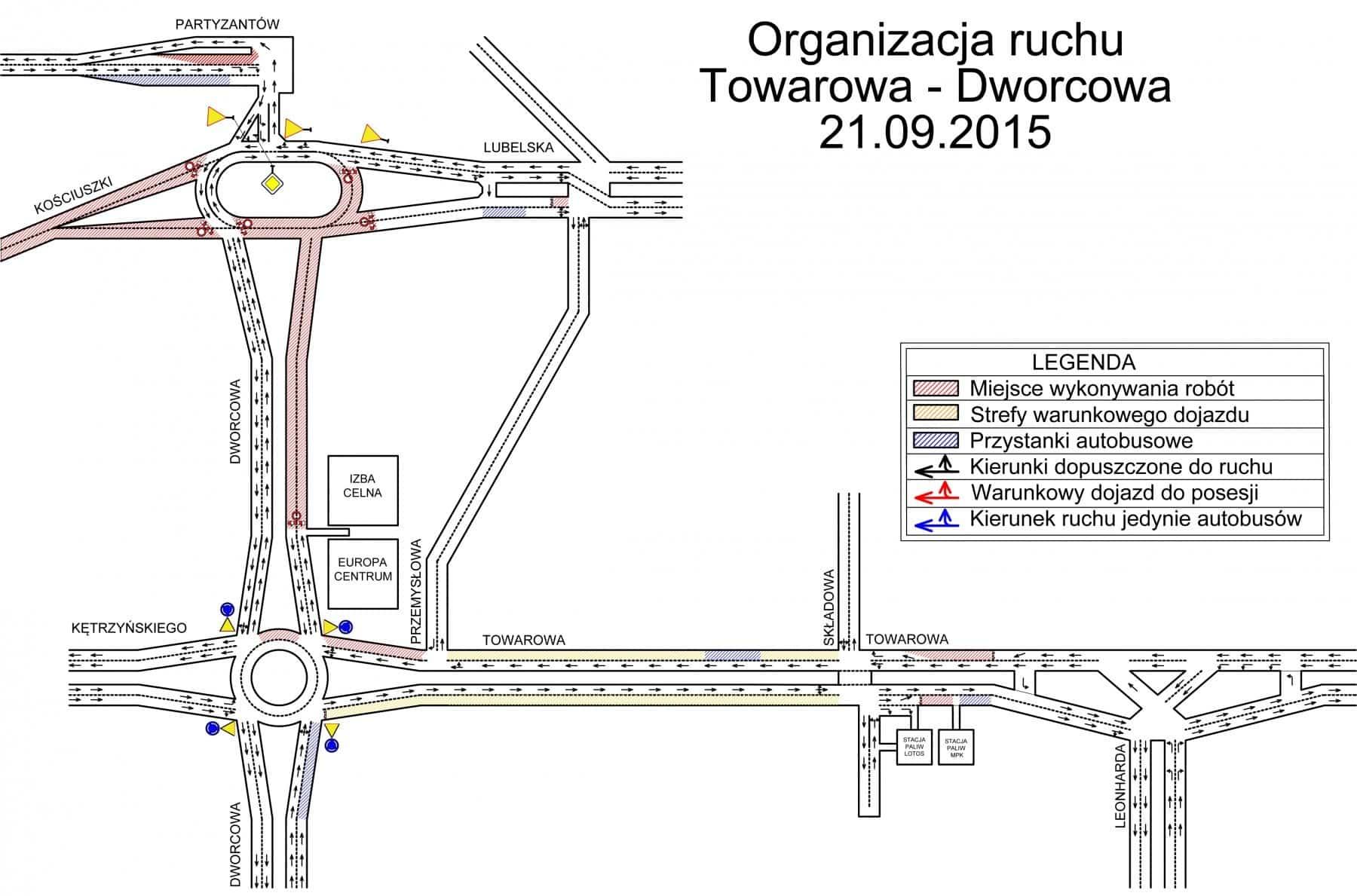 TOR-Dworcowa-21.09.2015
