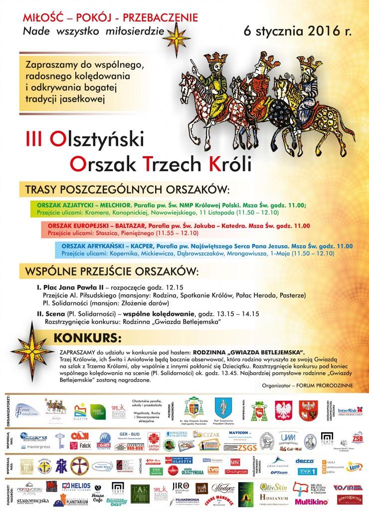ORSZAK 3 KROLI KOnCOWA WERSJA 2014.cdr
