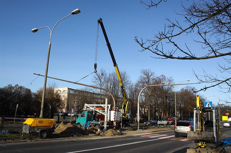 przejscie dla pieszych warszawska (1)
