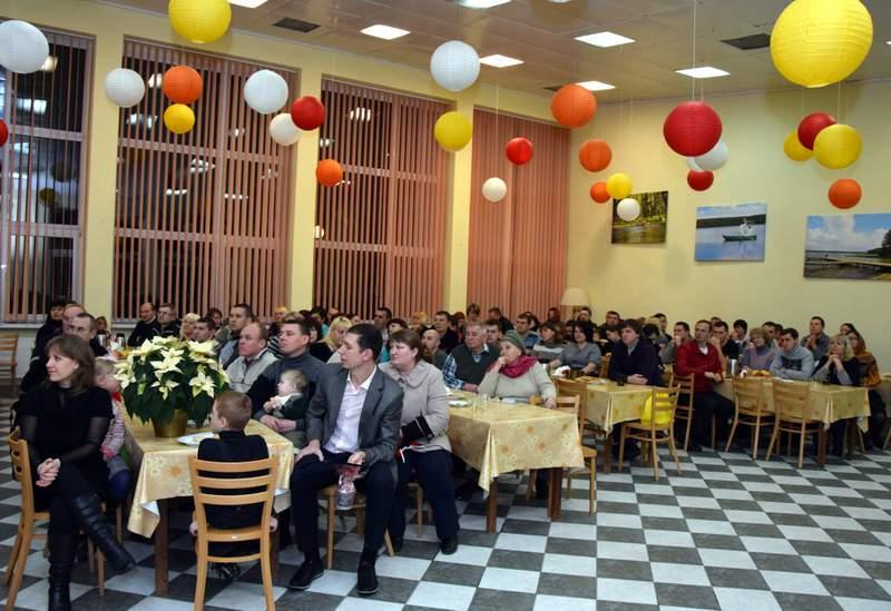 Fot. http://www.olsztyn.uw.gov.pl.