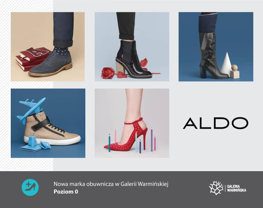 aldo02
