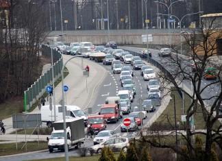 Transport może być eko?