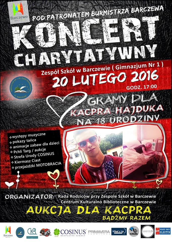 charytatywny-plakat-barczewo