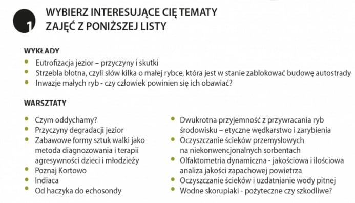 Fot. http://www.uwm.edu.pl.