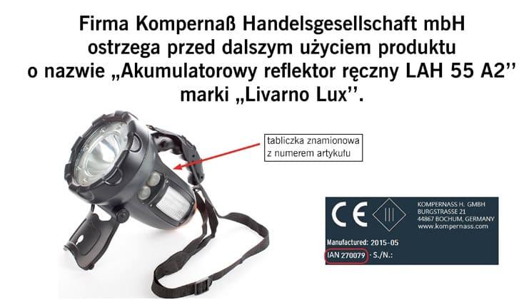 Fot. lidl.pl.