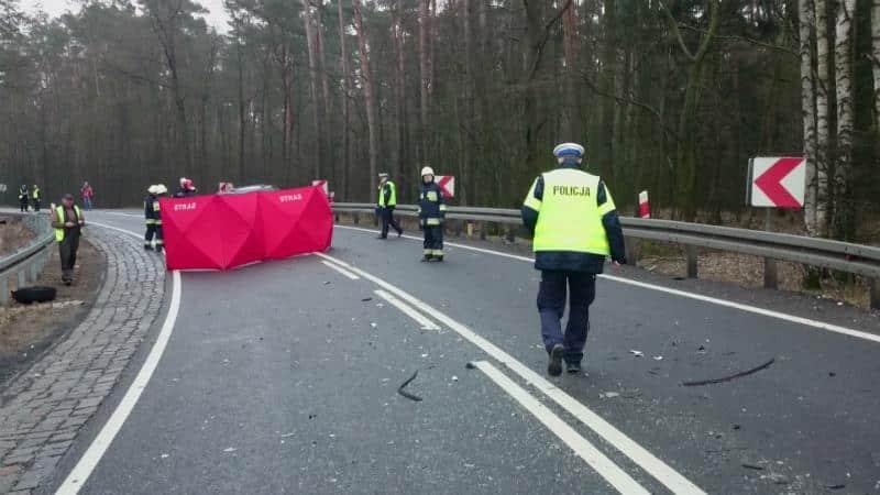 wypadek Stanowo1