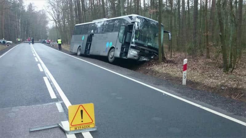 wypadek Stanowo3