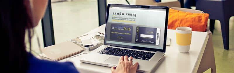 Olsztyńska Karta Rabatowa. Sprawdź nowe oferty