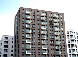 Jak znaleźć idealne mieszkanie w Olsztynie?