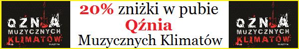 qznia