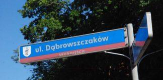 DABROWSZCZAKOW
