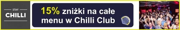 chilli-3-1