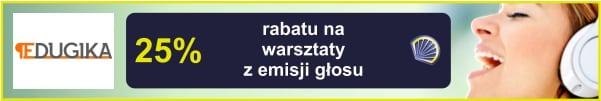 emisja2-1