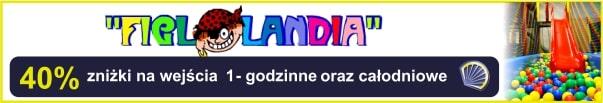 figlolandia-600x100