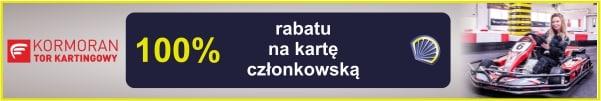 gokarty-karta1113-1