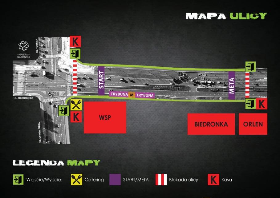 mapa-ulicy