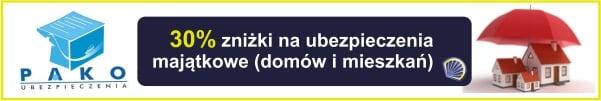 pako2