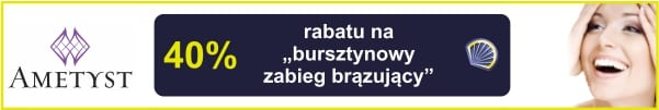stroje23-1