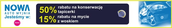 myjnia2-1