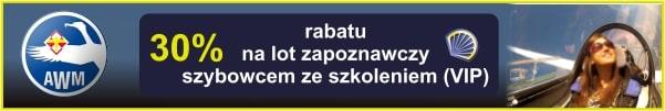 szybowiec2-1