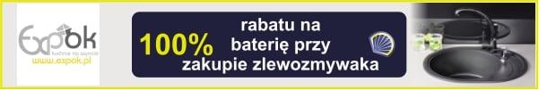 expok-24