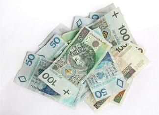 3 sposoby na szybką pomoc finansową