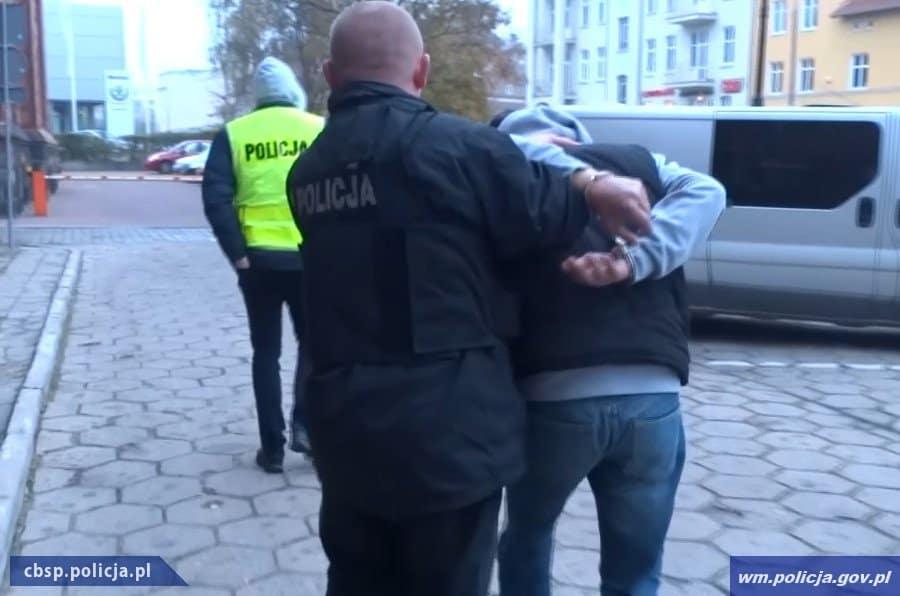 cbsp-z-olsztyna-udaremnilo-kradziez-15-mln-zlotych-z-konta-biznesmena-1
