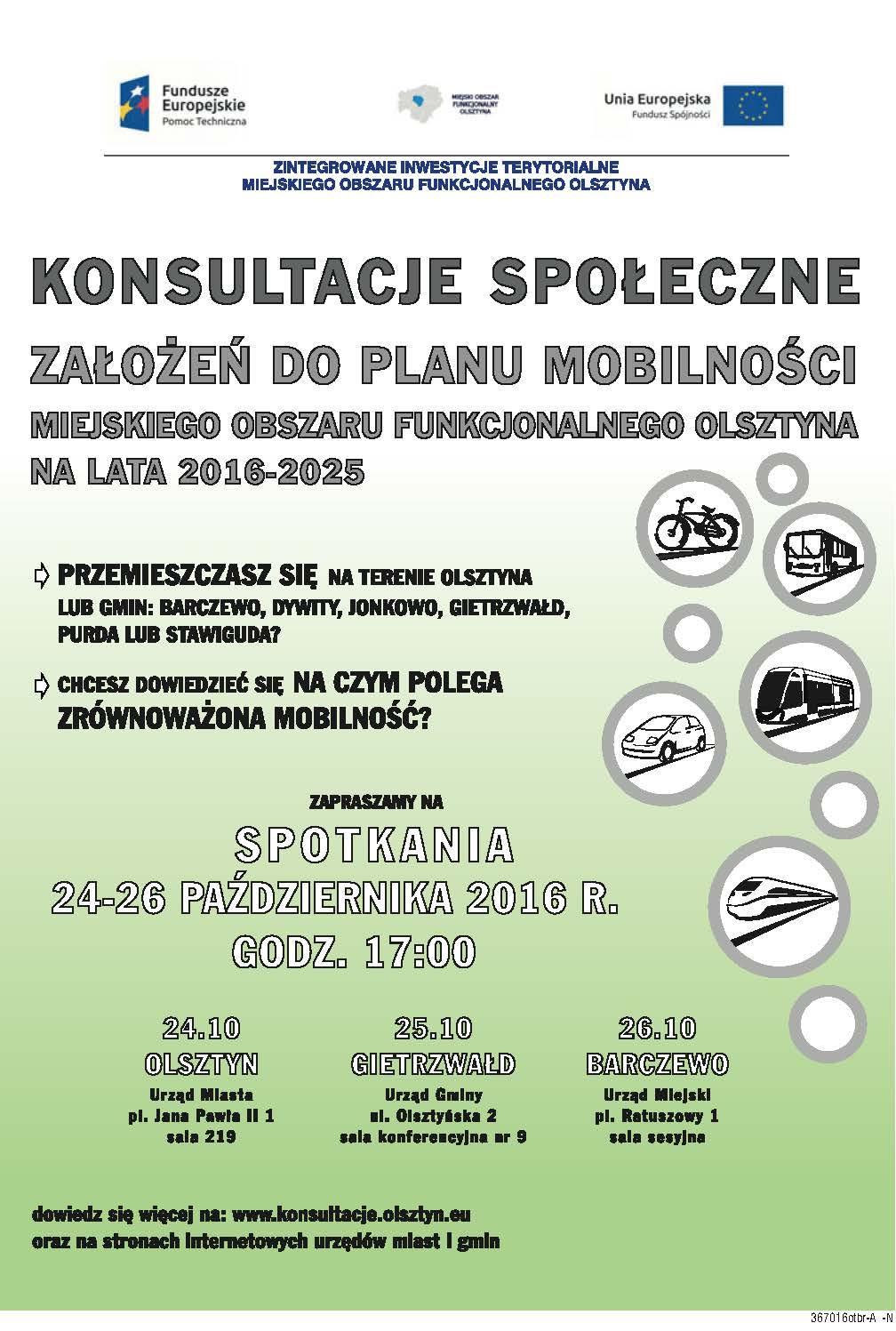 mof-konsultacje-plakat