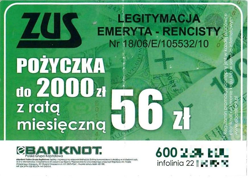 ulotka-zus-page-001