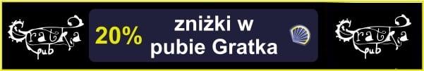 gratkaNEW