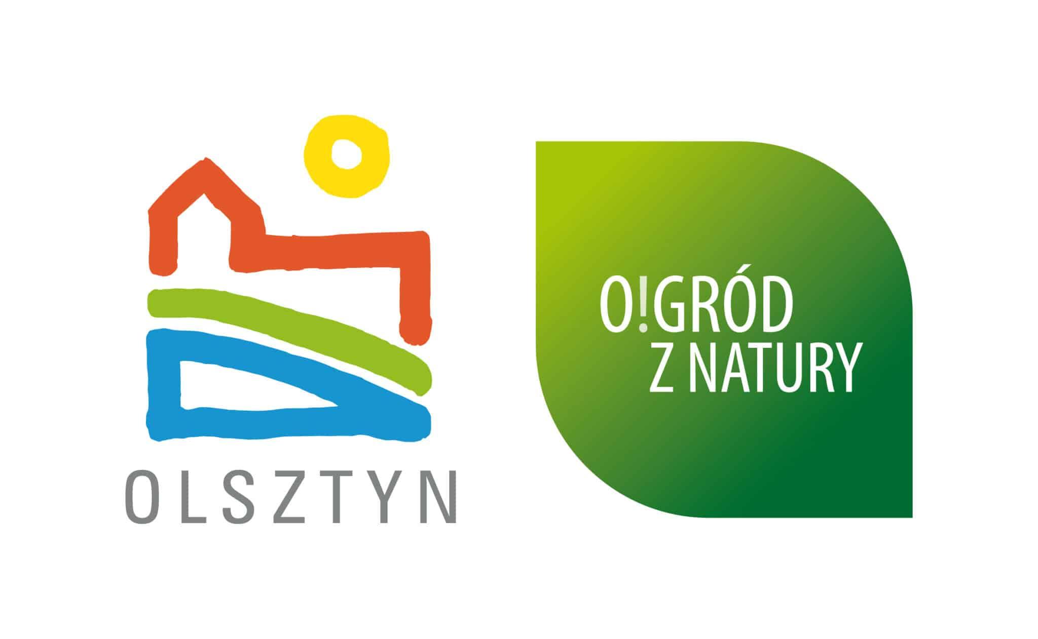 logo-z-listkiem