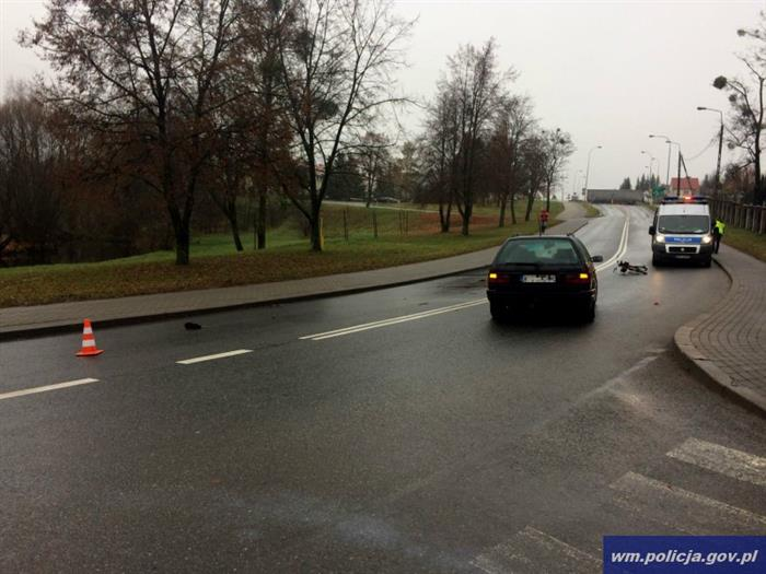 rowerzysta-ilawa-wypadek-2
