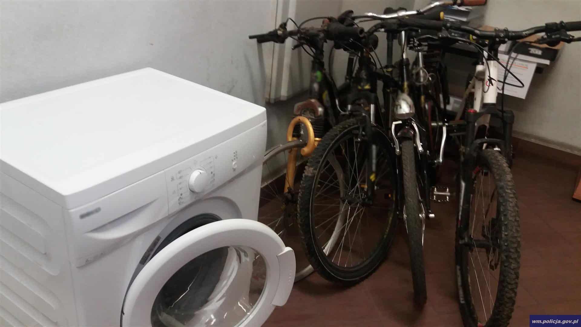 skradzione-rowery-zatrzymani-3