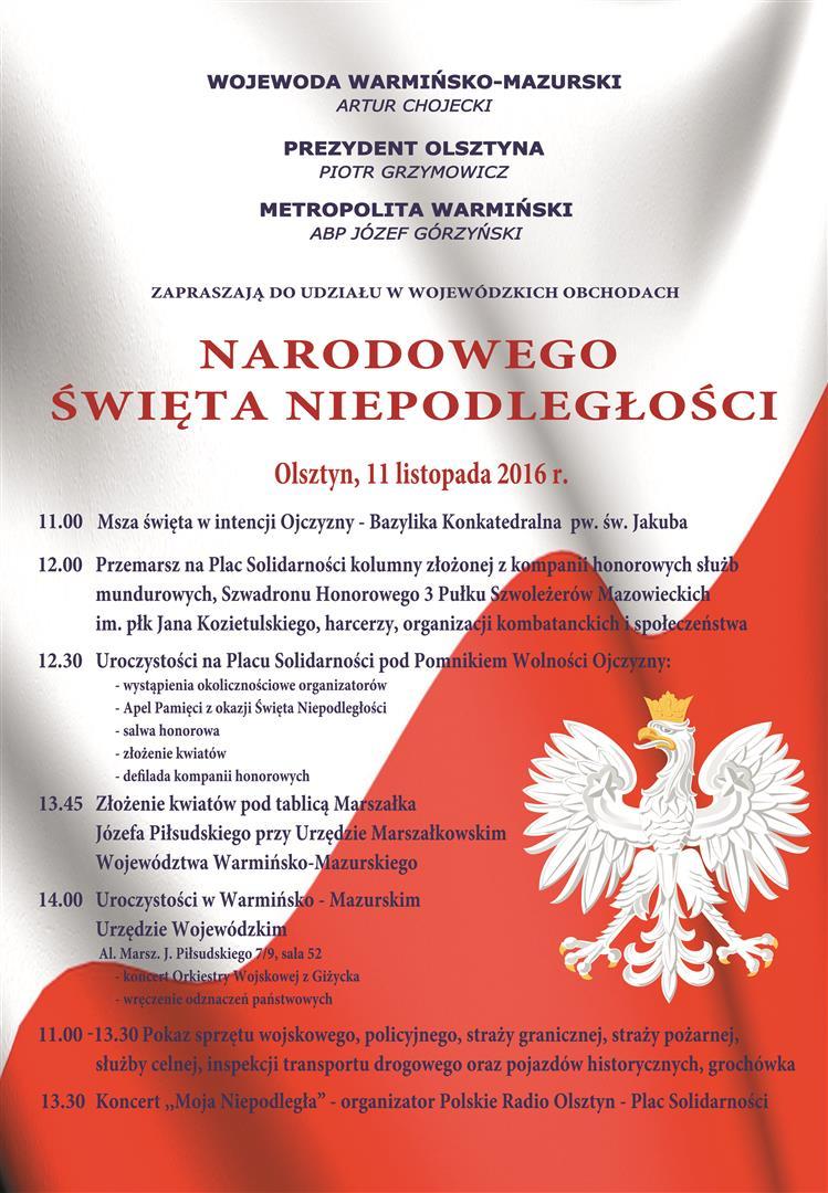 swieto-niepodleglosci-2016